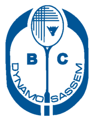 BC Dynamo Sassem